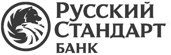 РусскийСтандарт